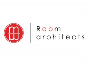 room-architects-01